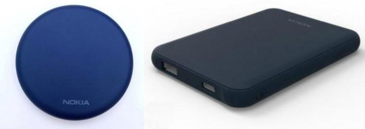 五鏡頭相機以外  Nokia 9 旗艦新功能曝光