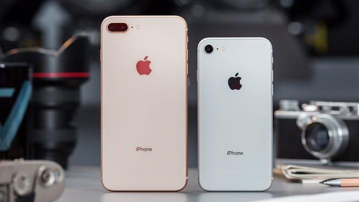 iPhone XR 銷情欠佳  Apple 取消加單改谷舊機