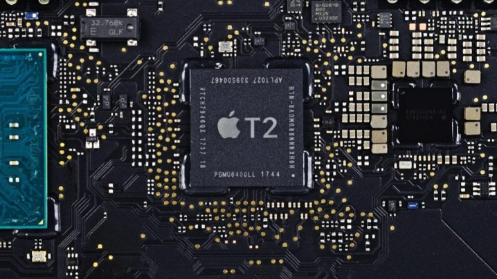玩家用蘋果 T2 晶片漏洞 將 Mac 開機聲改成歷代 PlayStation 開機音樂