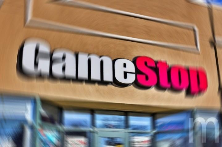 Netflix 傳將拍攝以 GameStop 股票交易之亂為主題的原創電影 - 1