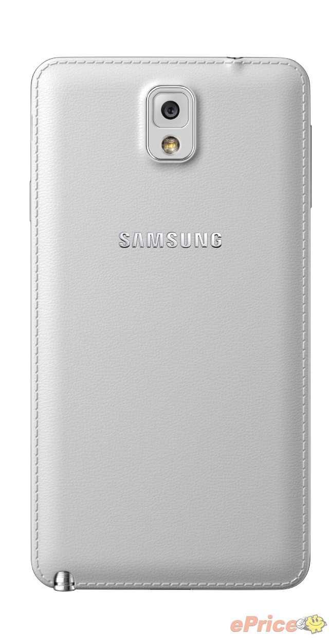 Samsung Galaxy Note 3 32GB 介紹圖片