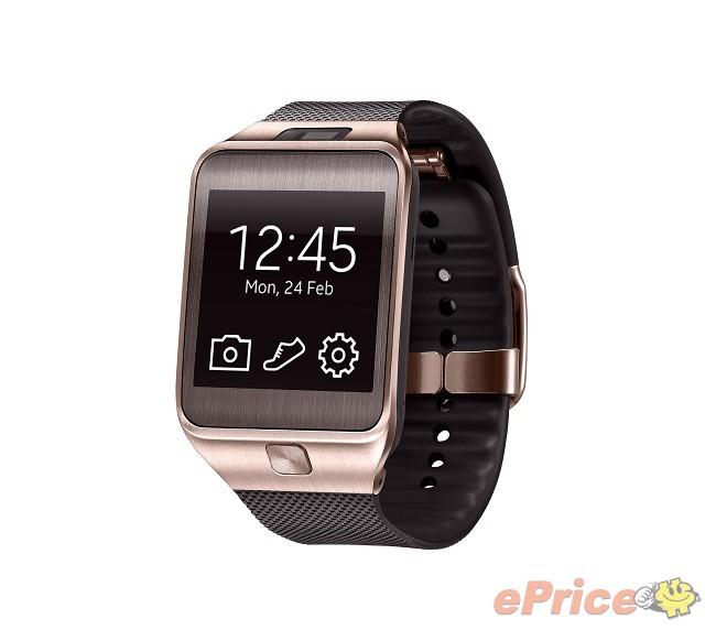 Facebook 也要推智慧手錶!明年夏天問世還有分離式雙相機 - 1