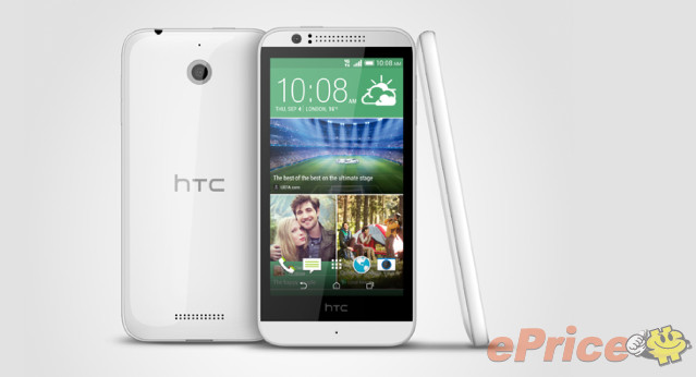 HTC_Desire_510_white_featured.jpg
