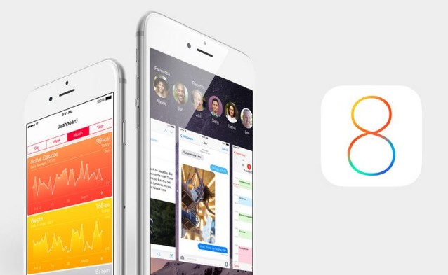 Apple iPhone 6 Plus 128GB 介紹圖片