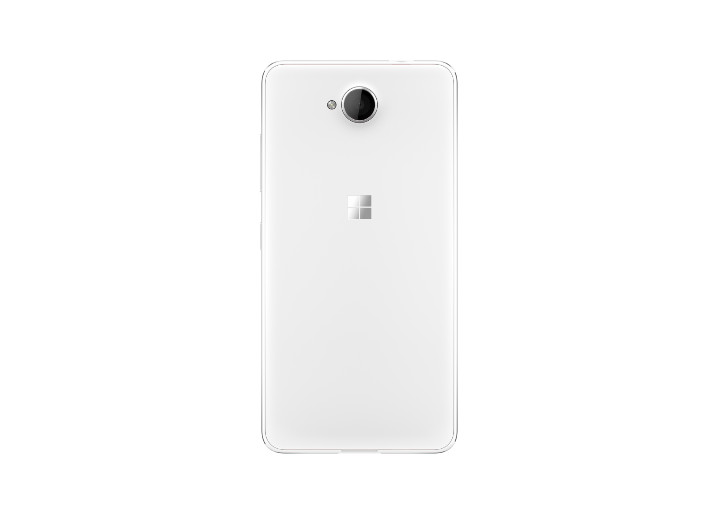 Lumia650-Rational-White-Back.jpg