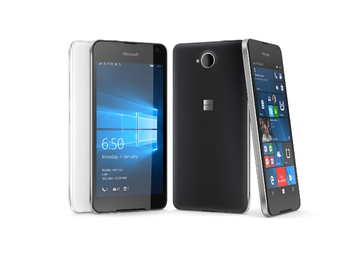 Lumia650_Marketing_Image-SSIM-02.jpg