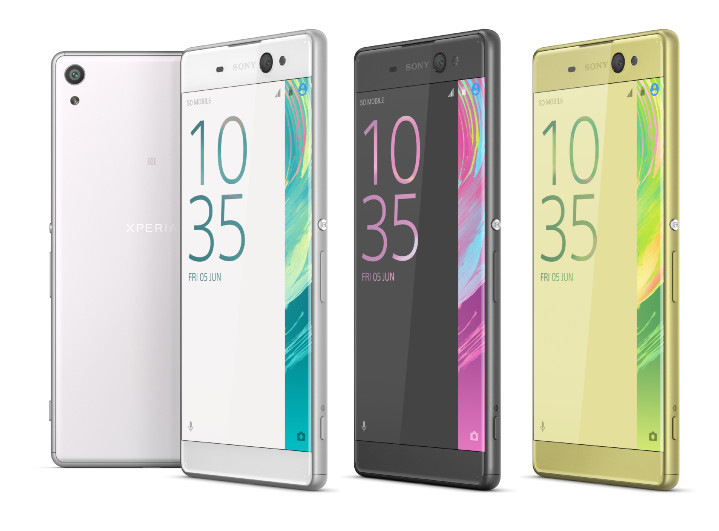 Xperia-XA-Ultra-Group.jpg