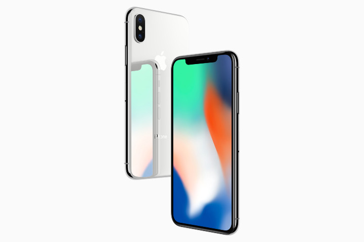 iphonex_front_back_glass-1.jpg