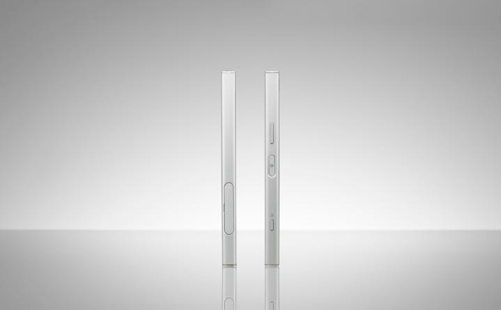 �:*�ZJ~XZ_xz1 so-01k,xperia xz1 compact so-02k 及xperia xz premium so-04j