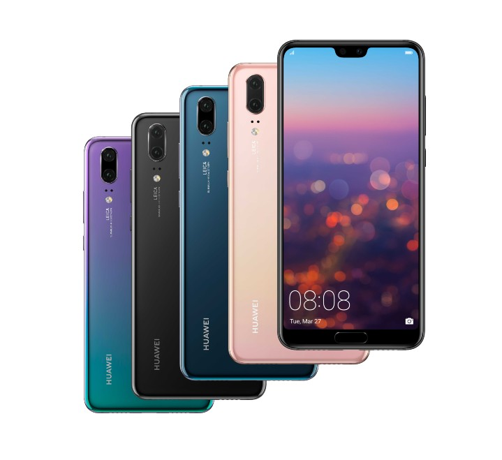 HUAWEI-P20-Group-Shot-(2).jpg