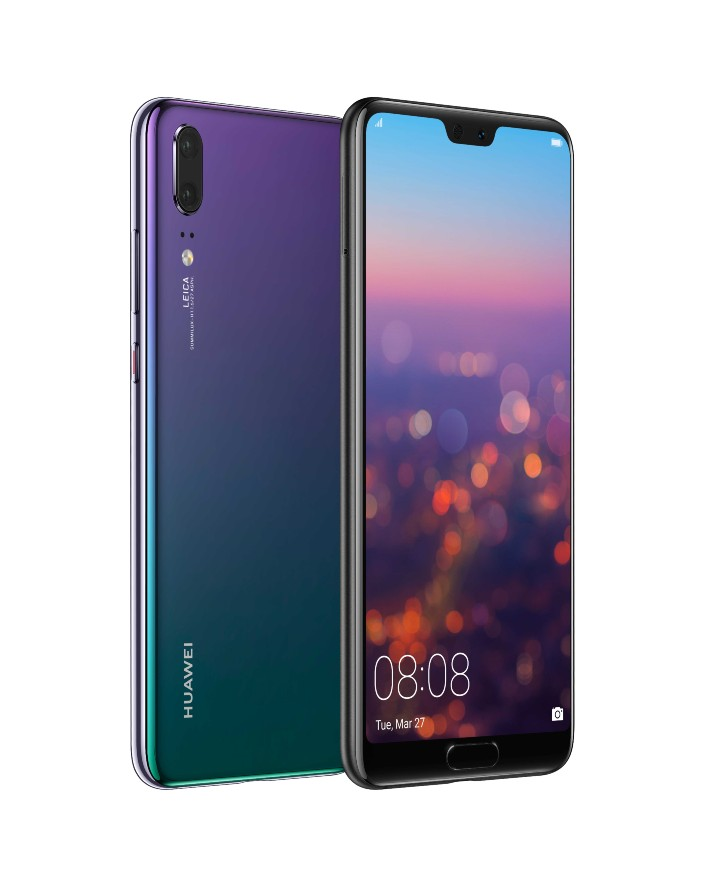 HUAWEI-P20-Twilight-Front-and-Back.jpg
