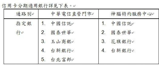 銀行 sony ソニー銀行の口コミ・評判 |