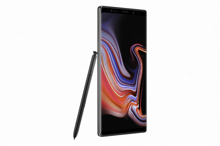 Samsung Galaxy Note 9 午夜黑1.jpg