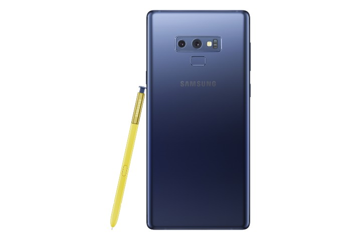 Samsung Galaxy Note 9 湛海藍_2.jpg