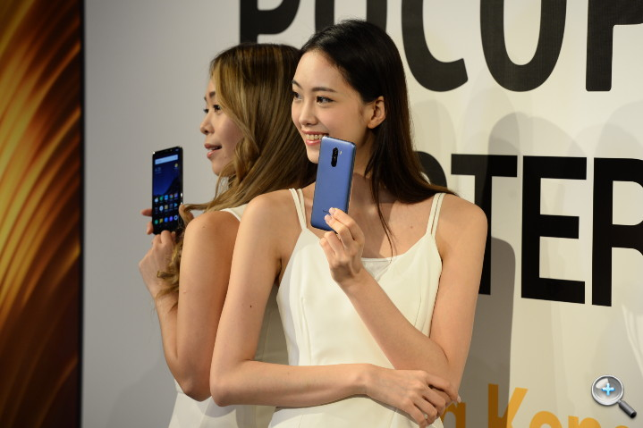 POCOPHONE HK LAUNCH EVENT PHOTO-02.JPG