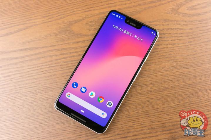 回顧 2018:10 件台灣手機通訊重要大事與趨勢彙整 - 7