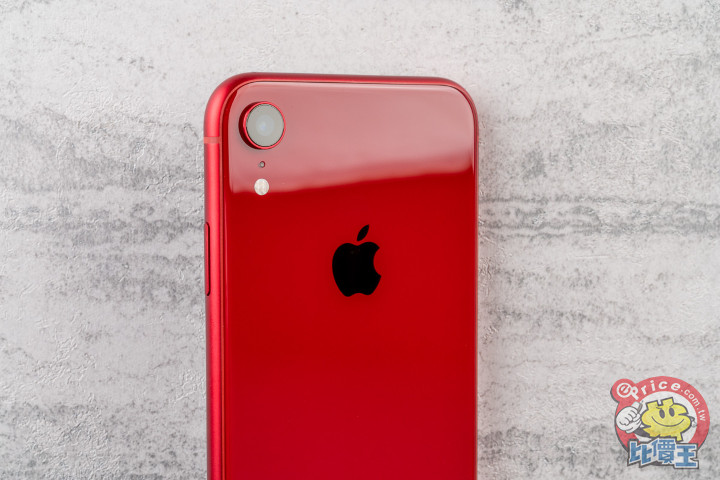 Apple 高層表示 XR 是當前最賣的 iPhone,但並未詳細說明實際銷量數據 - 2
