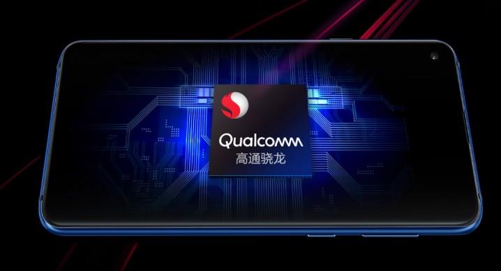 Samsung Galaxy A8s 介紹圖片