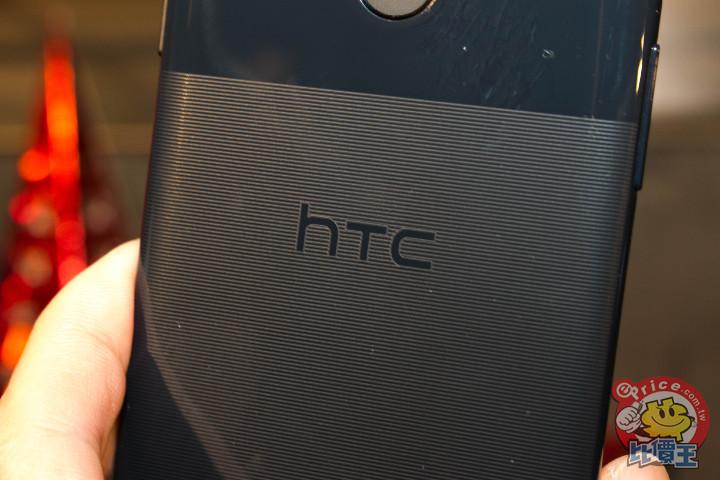 HTC Desire 12s (3GB/32GB) 介紹圖片