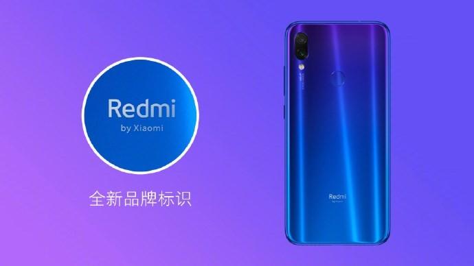 Xiaomi 紅米 Note 7 (4GB+64GB) 介紹圖片