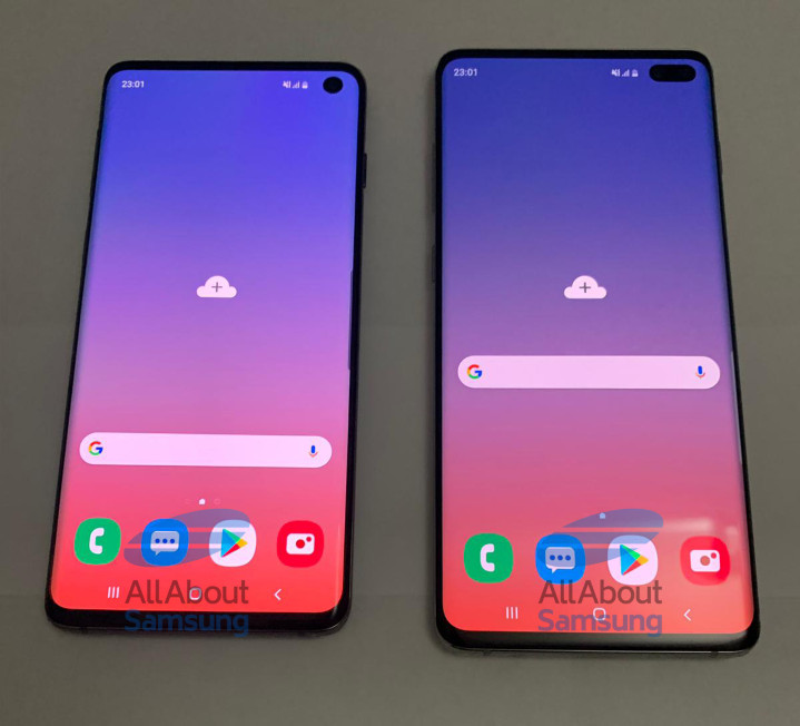 【2019 年 2 月新機速報】新上市手機 + MWC 新品預覽