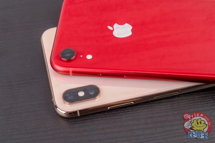 Gartner:2018 年 Q4 華為手機銷售成長強勁、蘋果表現最為疲弱 - 1