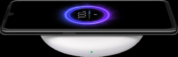 Xiaomi 9 介紹圖片