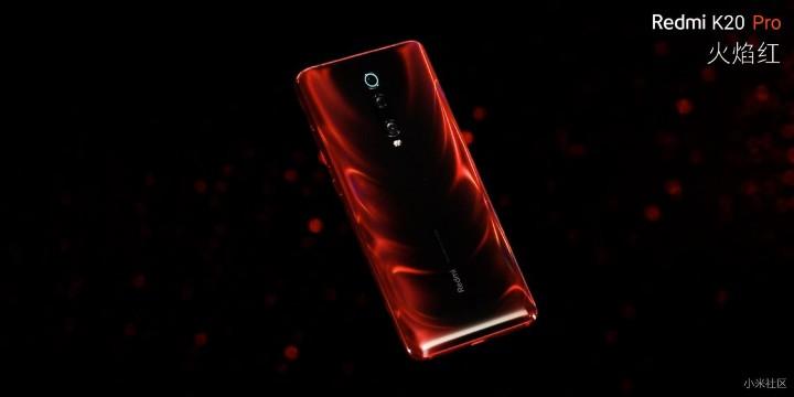 【2019 年 8 月新機速報】三星 Note 10、ROG Phone 2、小米 9T Pro、SHARP R3 四大旗艦拼場 - 5