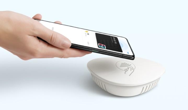 首款 MTK P90 手機 6 月底將登台,OPPO Reno Z 台灣上市價格搶先報