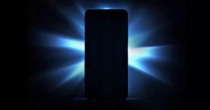 諾基亞 S855 旗艦級 5G 手機籌備中,還有 Nokia 8 系列後繼款要推出