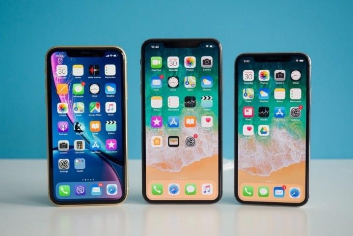 iPhone 12 可能是這樣?外媒推測下一代的功能