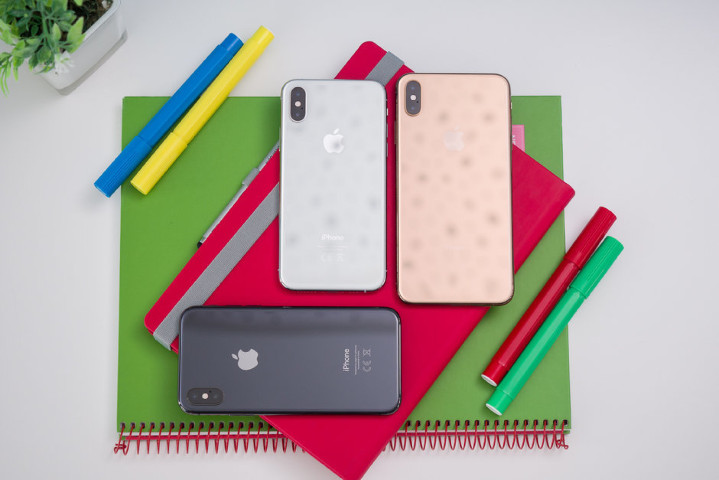 iPhone-12-2020-release-date-price-new-features-expectations-all-the-rumors.jpg