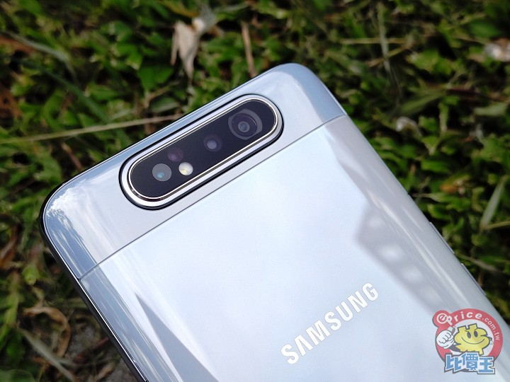 【挑機看指標】2019 年 7 月台灣銷售最好的二十款智慧型手機排行 - 2