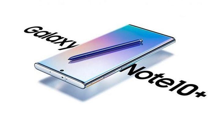 Note 10 處理器將可能使用 Exynos 9825 / S855,是末代 S5K2L4 感光元件手機 - 1