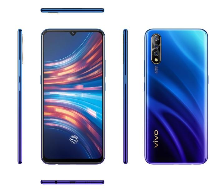 【2019 年 8 月新機速報】三星 Note 10、ROG Phone 2、小米 9T Pro、SHARP R3 四大旗艦拼場 - 8