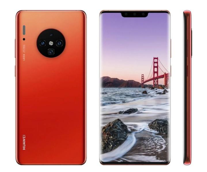 【2019 年 9 月新機速報】iPhone 來了,生人迴避(加碼 9 月 IFA 將發表機種)