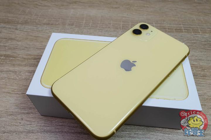 【挑機看指標】2019 年 9 月台灣銷售最好的二十款智慧型手機排行 - 2