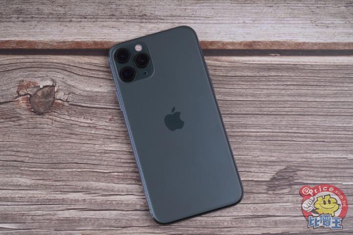 三星傳將提供 iPhone 12 近八成 OLED 螢幕面板