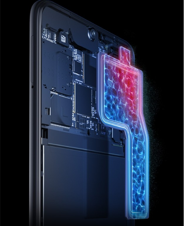 Xiaomi 9 Pro 5G 介紹圖片