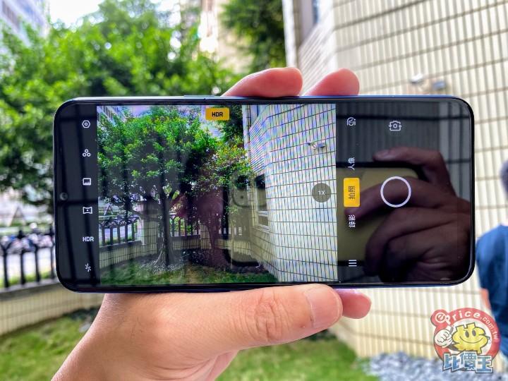 realme 5 (4GB+128GB) 介紹圖片