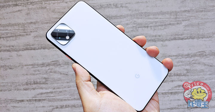 Google 再為 Pixel 系列推出音樂控制、表情符號及其他最新功能