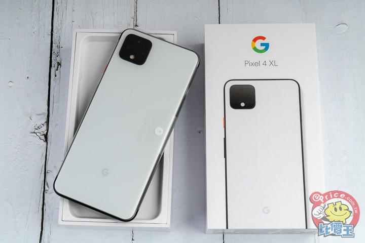 實在太貴!傳 Google、LG 新機可能不會採用 S865 處理器 - 2