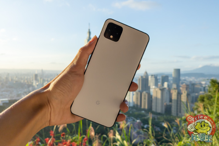 鑑識探員:Android 手機現在比起 iPhone 更難破解