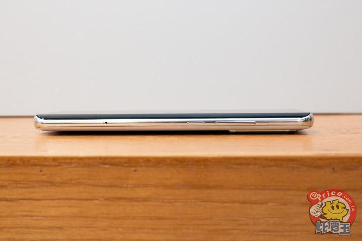 Xiaomi Note 10 (6GB+128GB) 介紹圖片