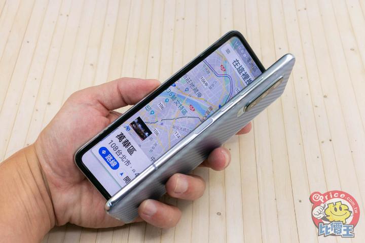 三星摺疊螢幕手機 Galaxy Fold 確定在台上市,12/26 開媒體鑑賞會 - 2