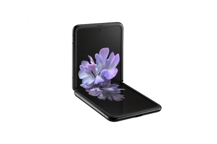 014_galaxyzflip_mirror_black_l30_table_top.jpg