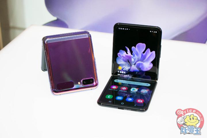 康寧據報將成為三星超薄玻璃(Ultra-Thin Glass)供應商 - 1