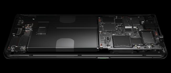Find X2 全系列搭載Qualcomm® Snapdragon™865 5G晶片,強悍保障5G手機旗艦性能.png