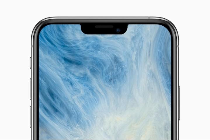 iPhone 12 螢幕到底有沒有 120Hz?螢幕分析師說沒有 - 1