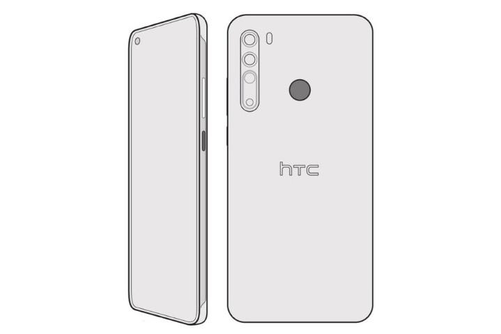 HTC 傳可望於 7 月推出首款 5G 手機